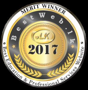 award-2017